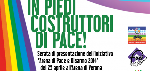 Verso Arena